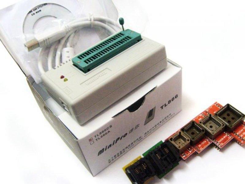 minipro_tl866a_usb_programmator_21_adapter_H000a0b15_1105748.jpg