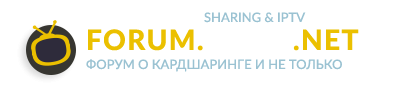 UZ-TV Sharing & IPTV -Forum