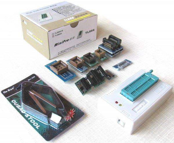 minipro866tl+10adapterov.jpg